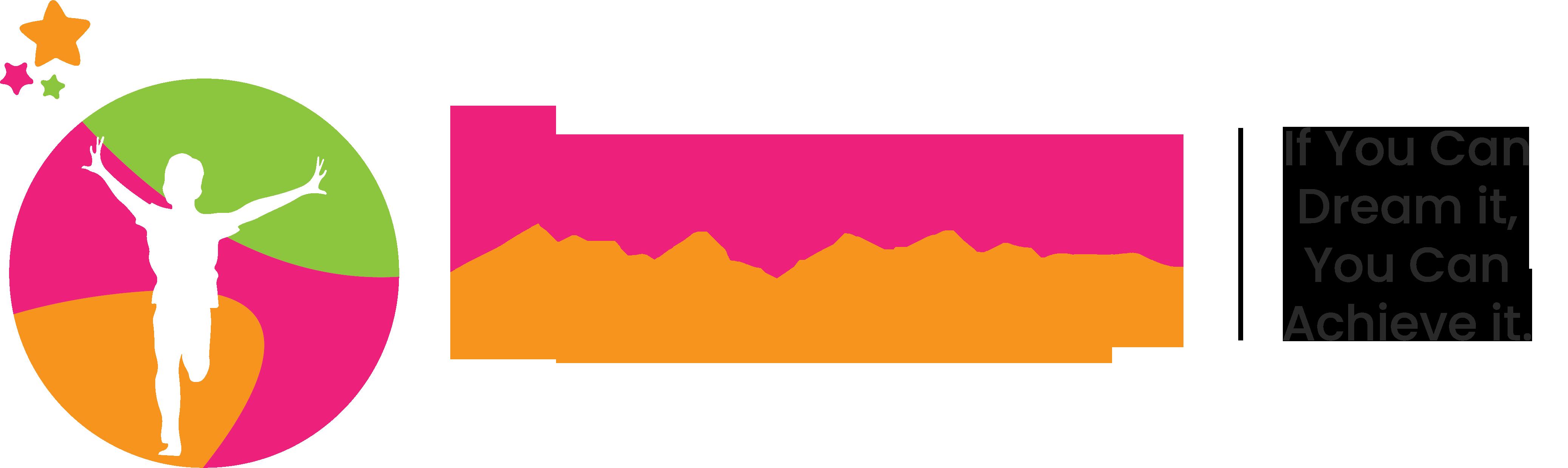 Dreamers club Africa